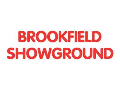 Brookfield Showground