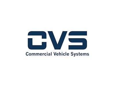 CVS Australia