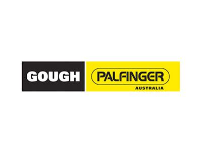 Gough Palfinger Australia