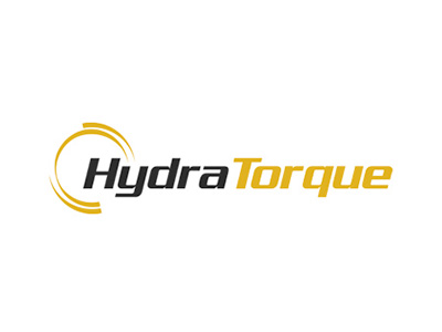 HydraTorque