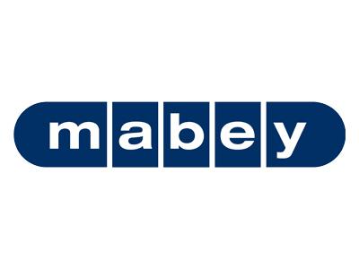 Mabey Australia