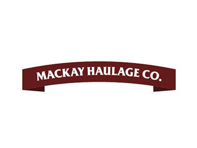 Mackay Haulage