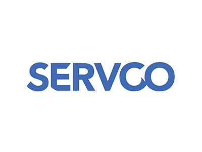 Servco