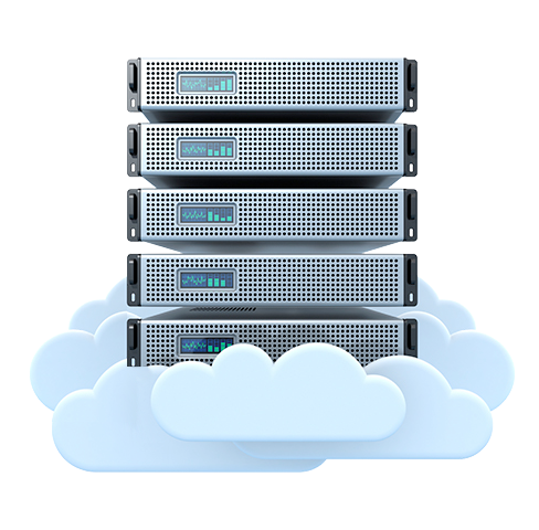 brisbane-web-hosting-cloud-aws-cpanel