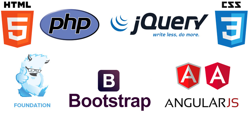 Website-Development-Code-Frameworks-OnePoint-Software-Solutions-2016