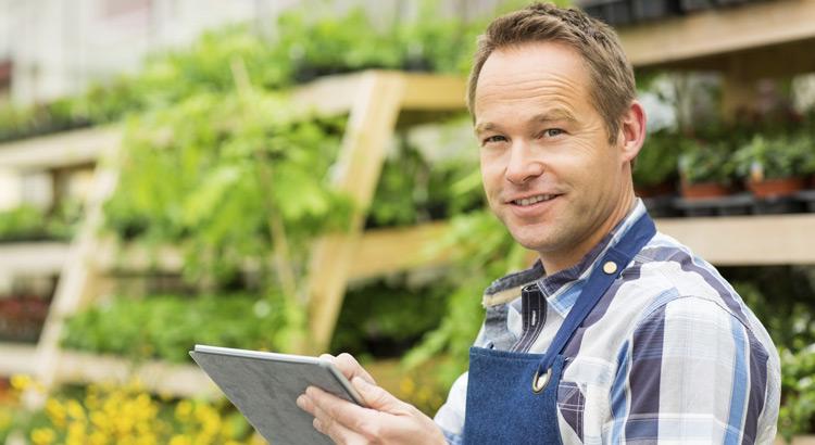Streamline Your Business With Custom Software Development