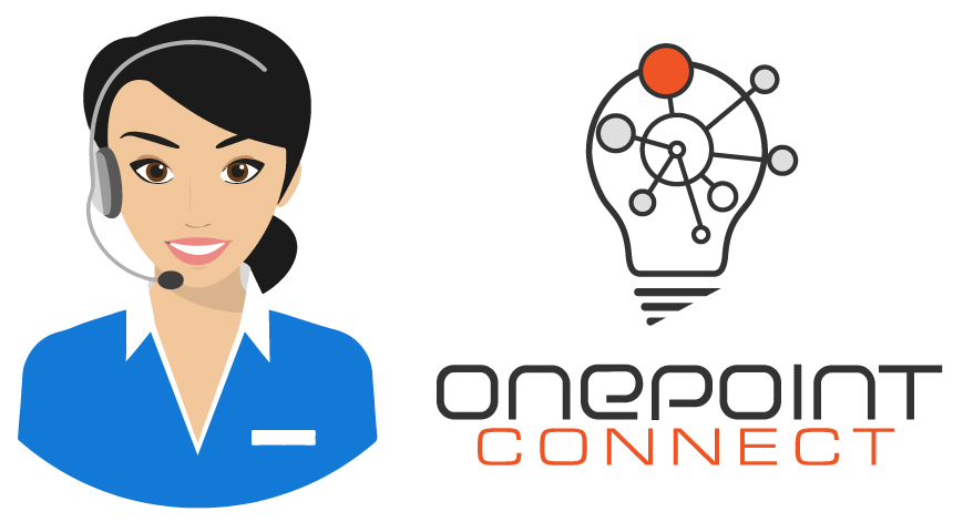 onepoint-connect-logo-onepoint-solutions