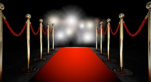 5 Tips for Red Carpet Customer Service