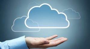 Why your business needs a Cloud Based Visitor Management Software Solution