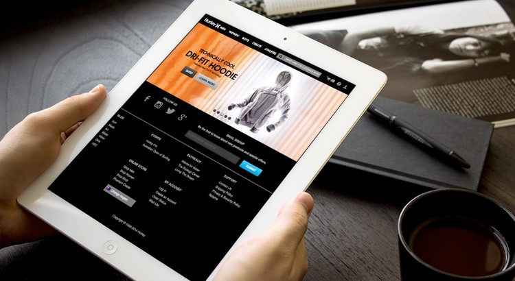 Mobile Friendly: Mobile Specific Websites vs Responsive Design Websites
