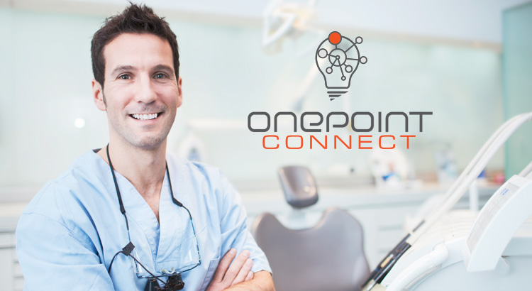 OnePoint Connect – The Ideal Phone Answering Service