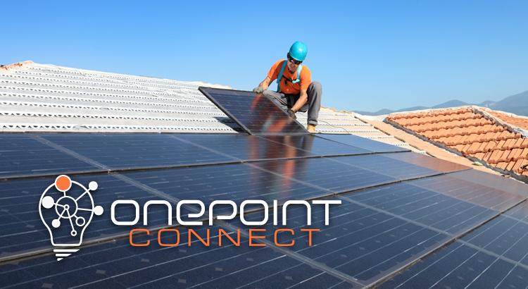 Live Phone Answering Service OnePoint Connect Saves Tradies Time