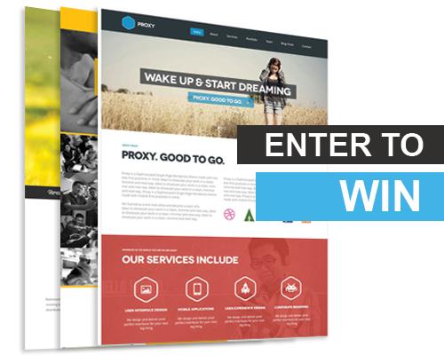 Promo-Enter-To-Win