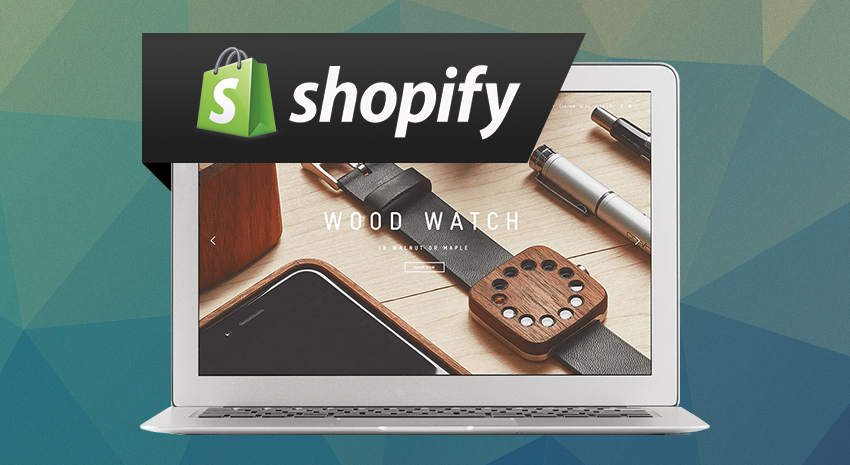 10 Best Shopify Apps - Brisbane Website Design, OnePoint Software Solutions Ipswich