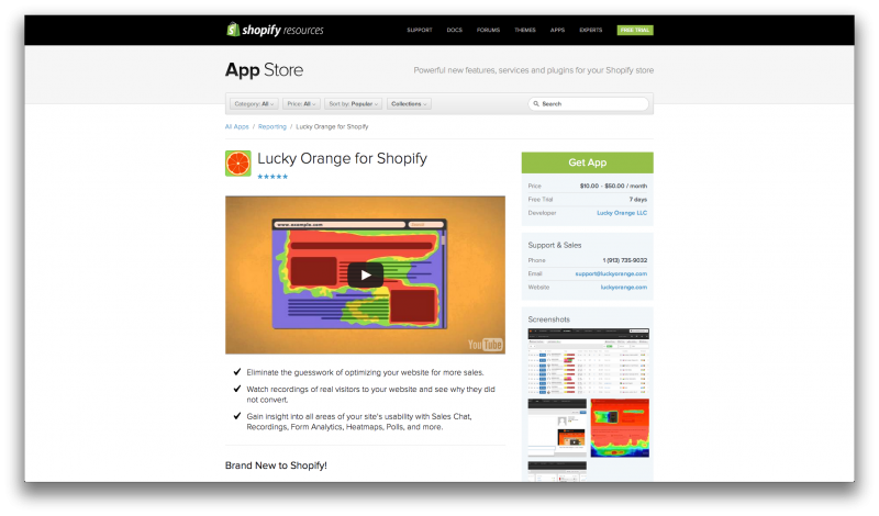 Brisbane Shopify Apps Development - OnePoint Software Solutions 10