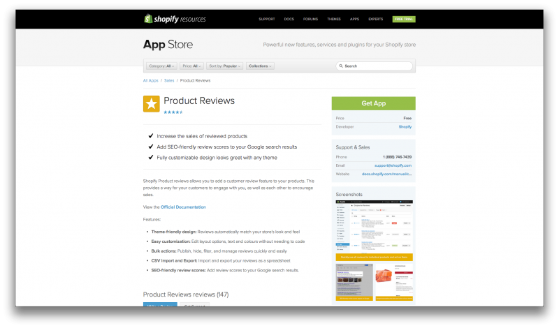 Brisbane Shopify Apps Development - OnePoint Software Solutions 8