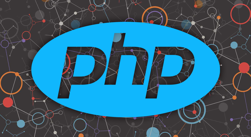 PHP Development Brisbane - OnePoint Software Solutions 2016