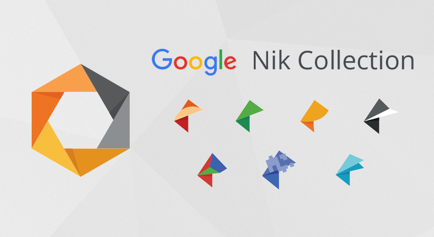 google-nik-collection-onepointsoftwaresolutions
