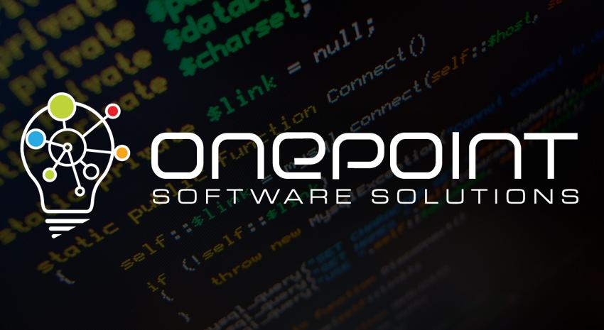 brisbane-web-developer-custom-software-onepoint-software-solutions-ipswich
