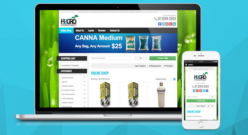 brisbane-web-design-h2-gro-onepoint-software-solutions