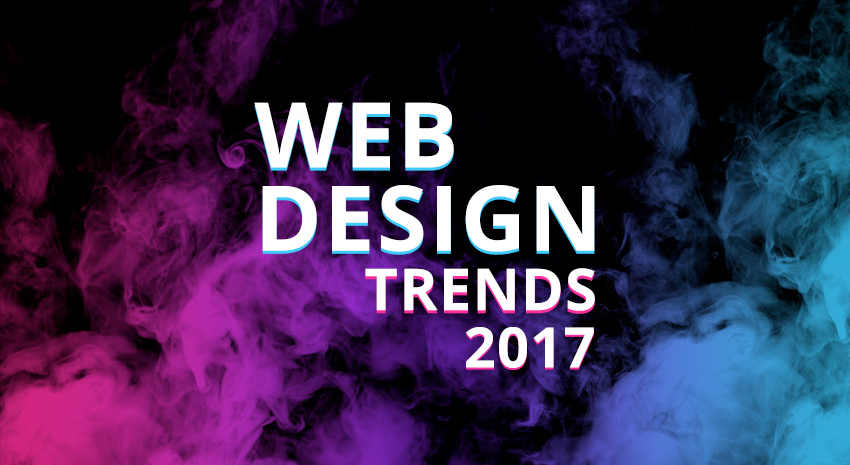 5-Web-Design-trends-to-look-out-for-in-2017
