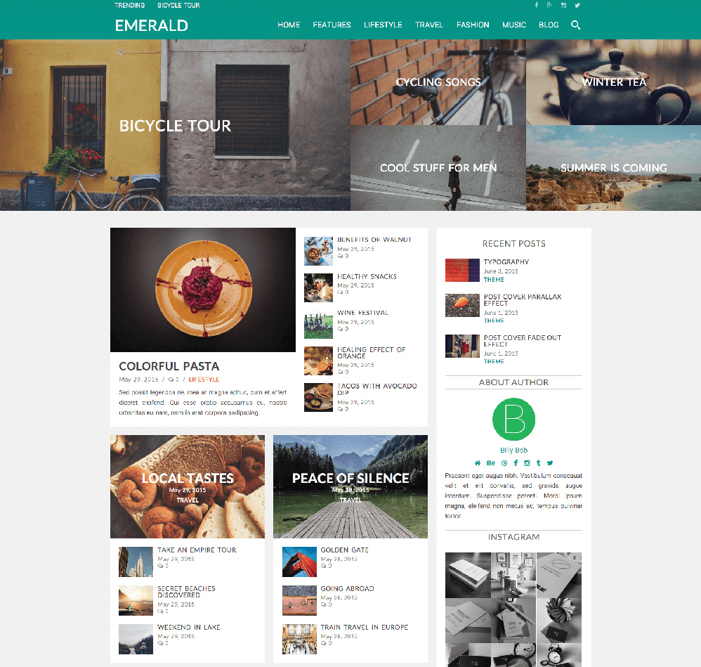 flat-colour-material-design-web-design-brisbane-onepoint-software-solutions