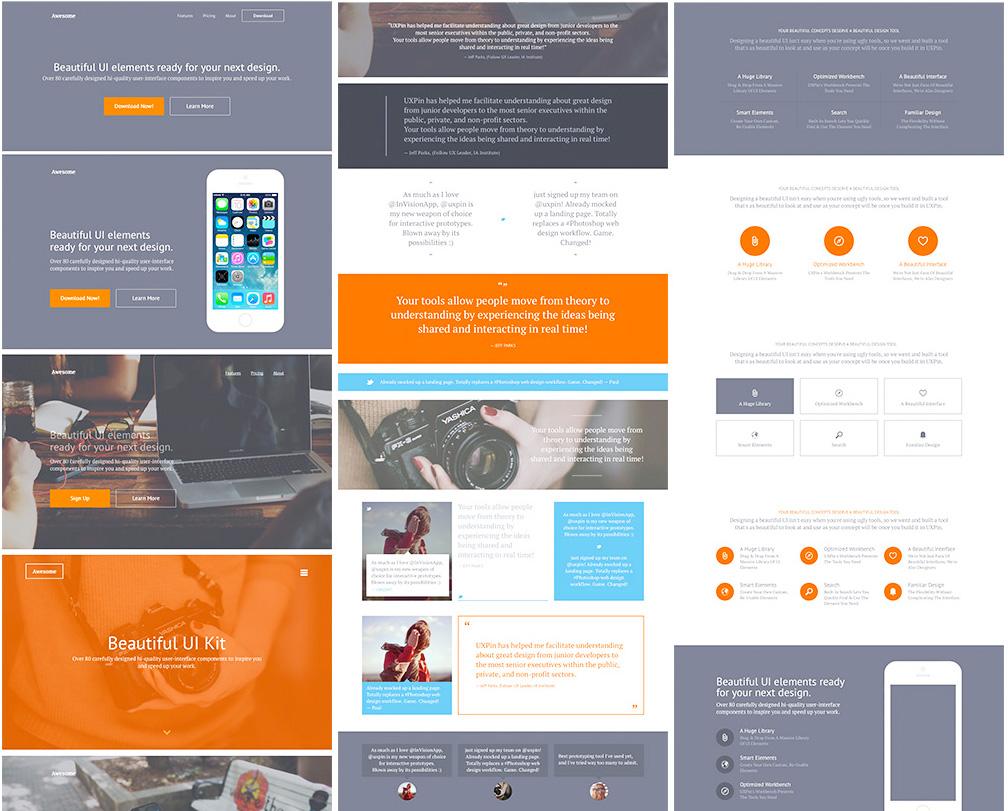 ui-web-design-brisbane-onepoint-software-solutions