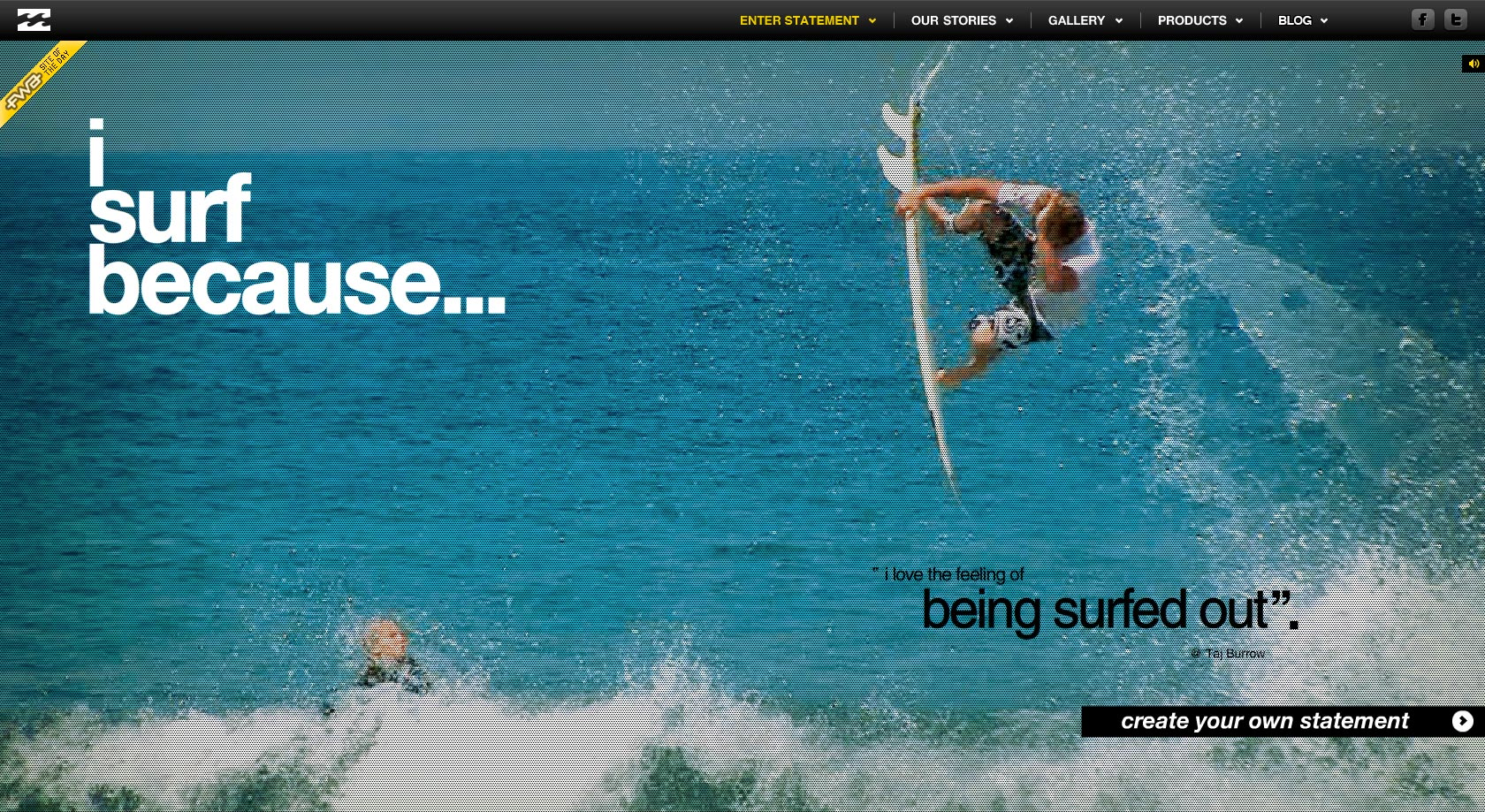 video-backgrounds-web-design-brisbane-onepoint-software-solutions