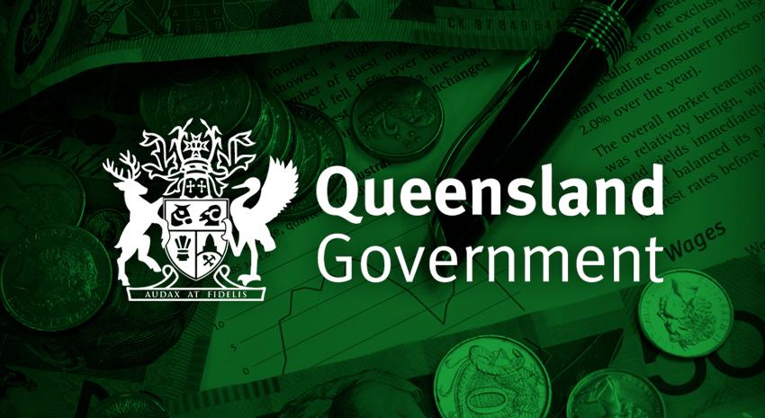 Queensland-Government-Small-Business-Digital-Grants-Program