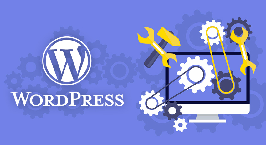 brisbane-wordpress-maintenance-plugins-blog
