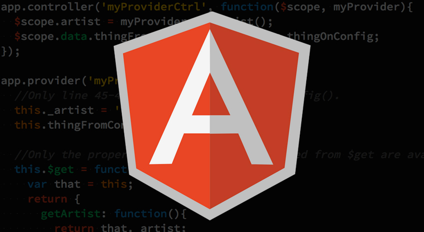 angularjs-developers-brisbane-australia-sydney