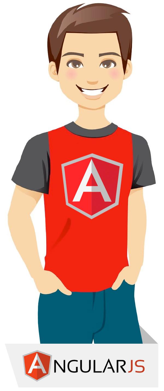 angularjs-web-developers-brisbane