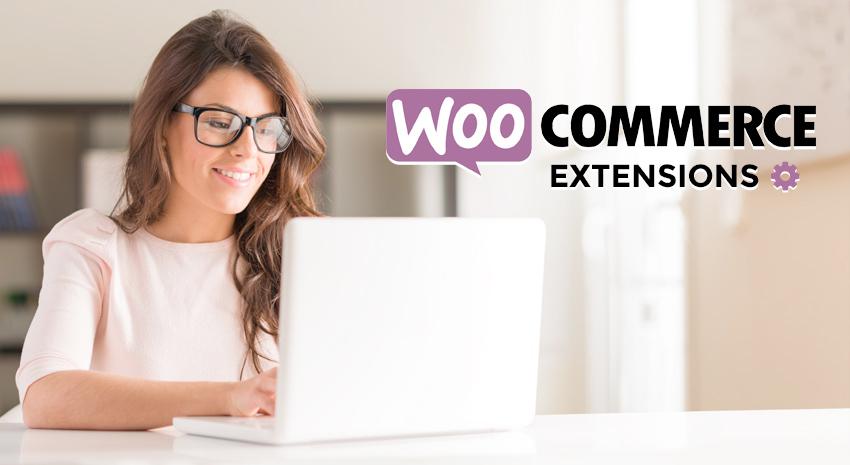 woocommerce-extensions-brisbane-web-design-wordpress-australia-onepoint-software-solutions