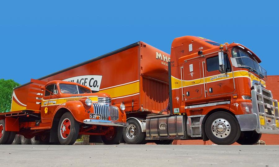 mackay-haulage-brisbane-website-design