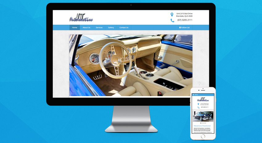 jt-automotive-mechanics-webdesign-brisbane-onepoint-software-solutions