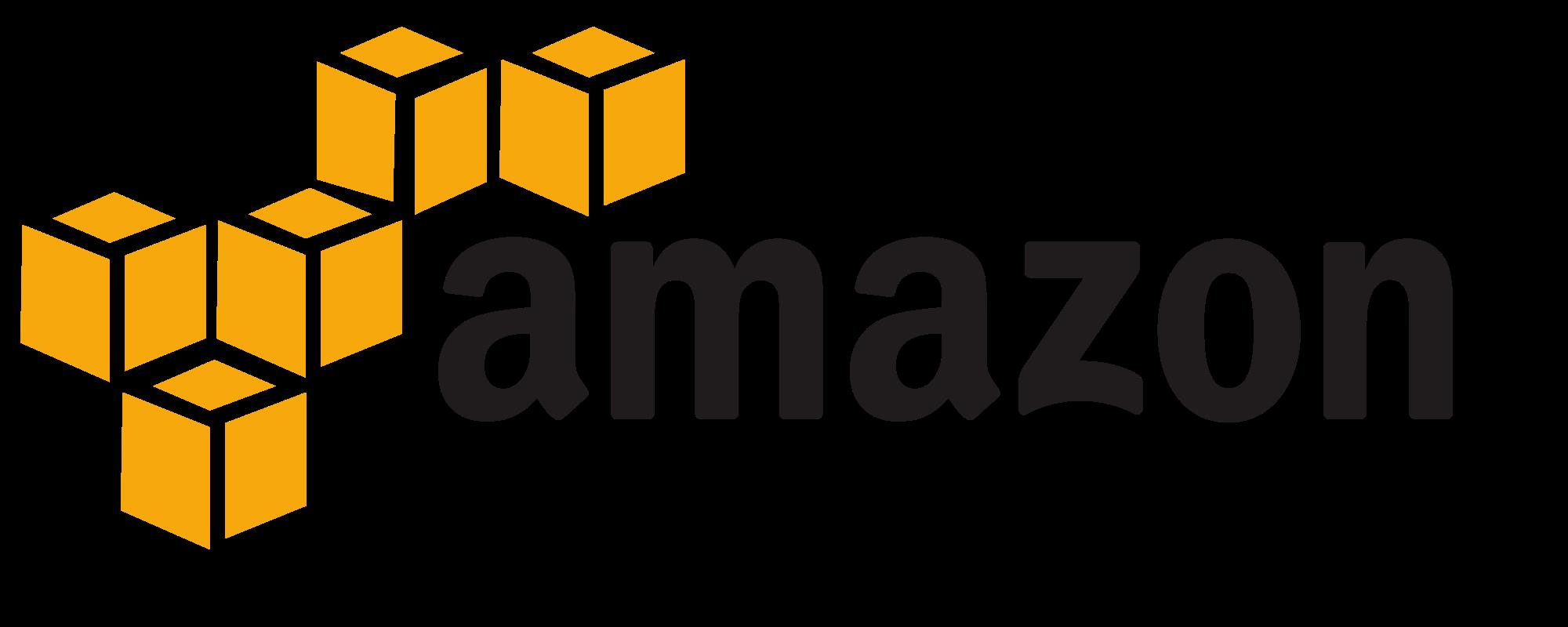 amazon-web-services-brisbane-web-hosting