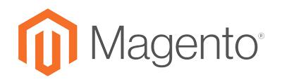 magento-developers-brisbane-ecommerce-web-design