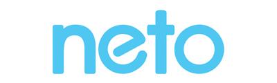 neto-developers-brisbane-ecommerce-web-design
