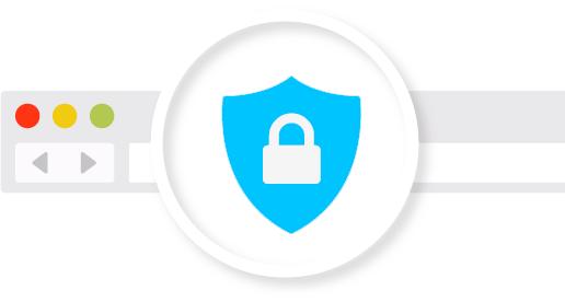 secure-ssl-brisbane-web-hosting