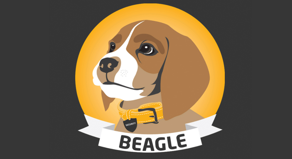 eway-beagle-anti-fraud