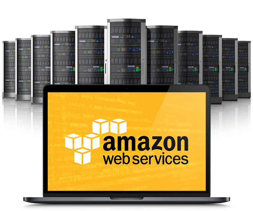 aws-developers-brisbane-web-hosting-onepoint-software-solutions