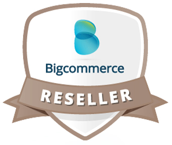 bigcommerce-brisbane-onepoint-solutions