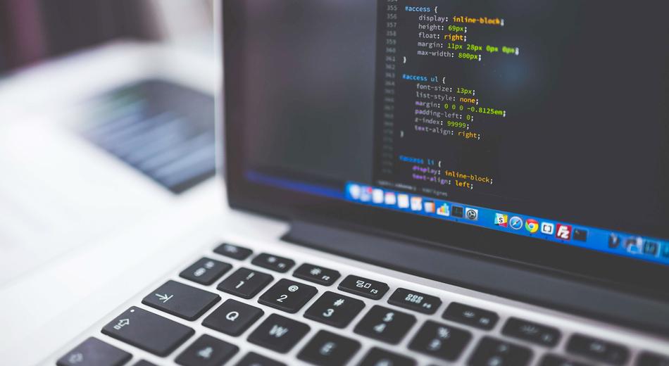 brisbane-job-opening-career-website-developer-onepoint-software-solutions