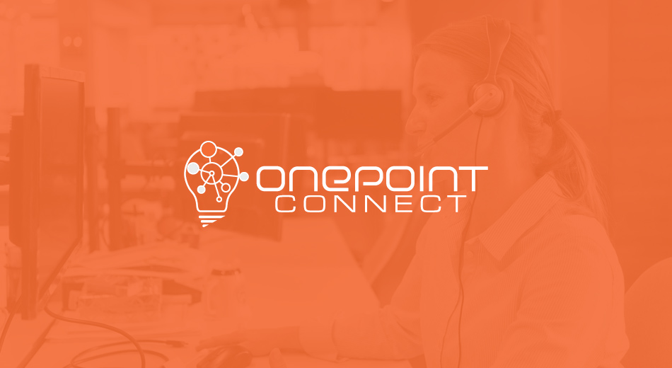 brisbane-job-receptionist-onepoint-connect-2018