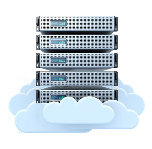 brisbane-web-hosting-cloud-aws-cpanel