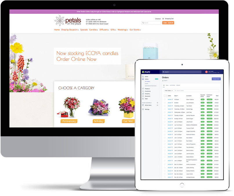 ecommerce-developers-brisbane-australia-shopify-woocommerce-bigcommerce-eway-onepoint-software-solutions