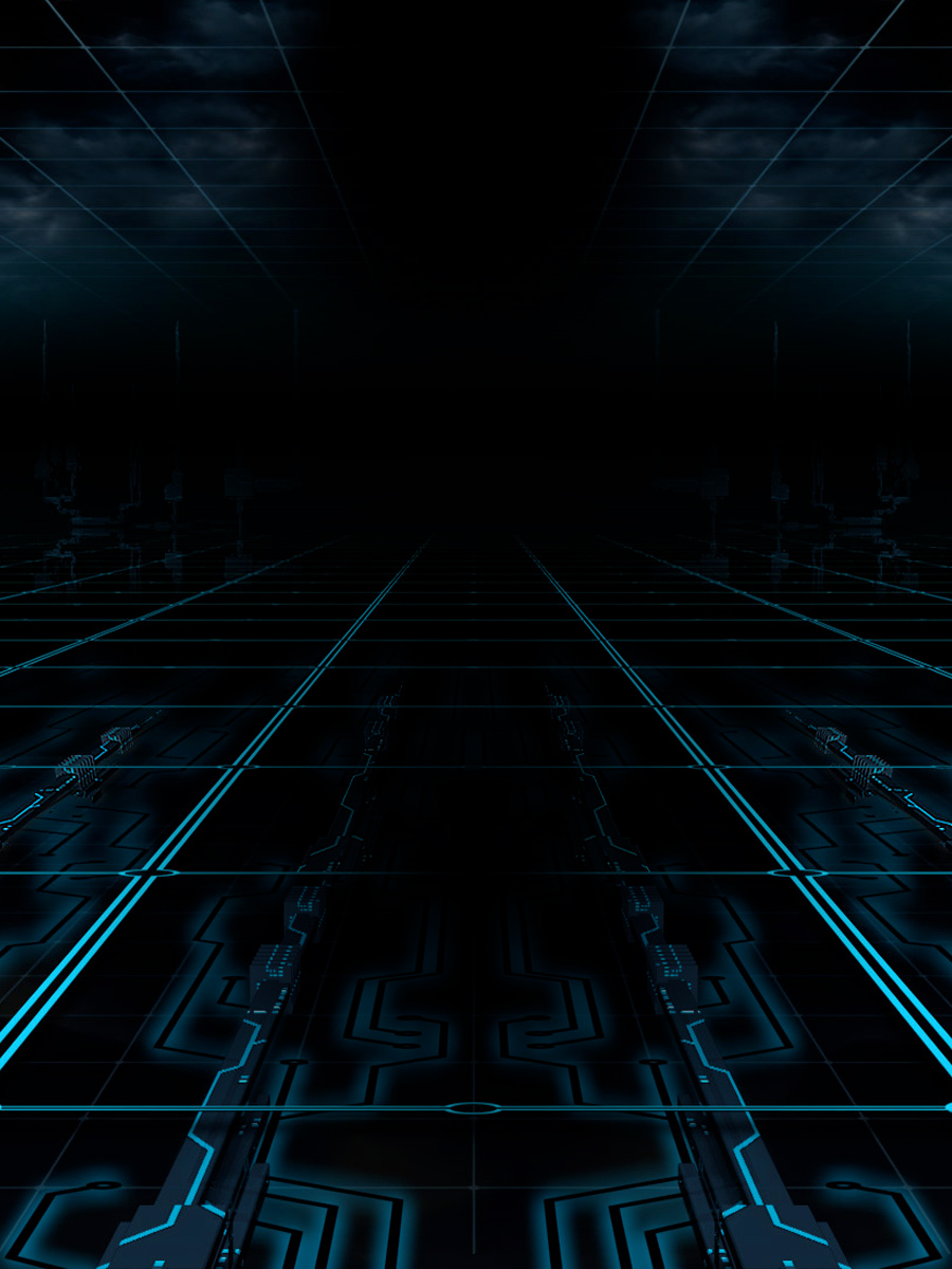 mobile-nav-background