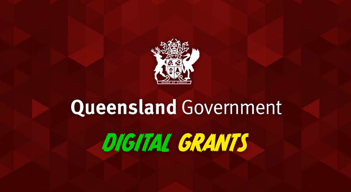 2018-qld-government-digital-grants-onepoint-software-solutions-brisbane-web-design-australia