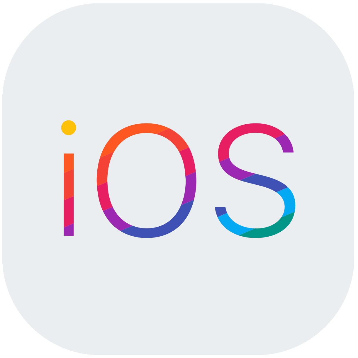 ios-development-logo