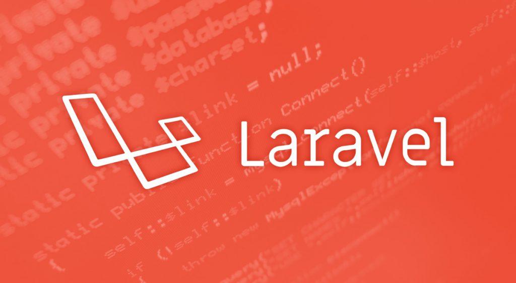 laravel-best-php-framework-onepoints-solutions-blog
